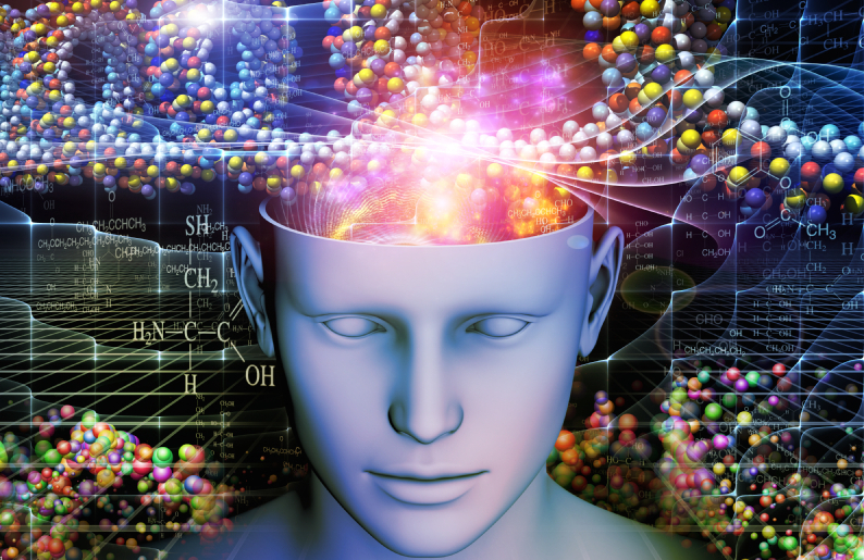 science mind